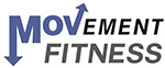 MOVement Fitness